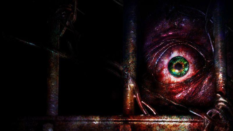 23354 - ¿Cuánto recuerdas de Resident Evil Revelations 2?
