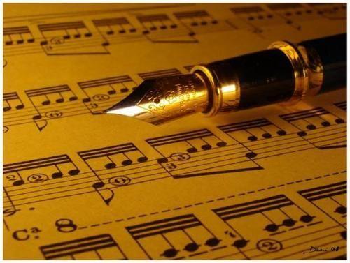 23366 - ¿Y cómo vas de música clásica? Tomo II