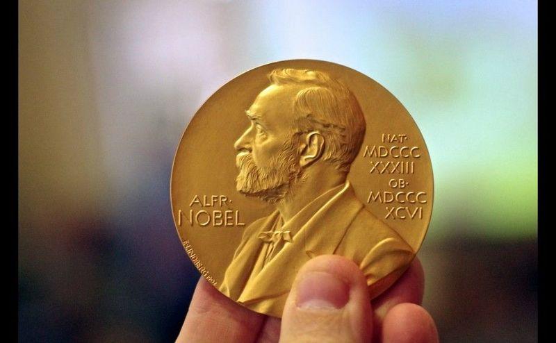23369 - ¿Qué Premio Nobel ganarías?