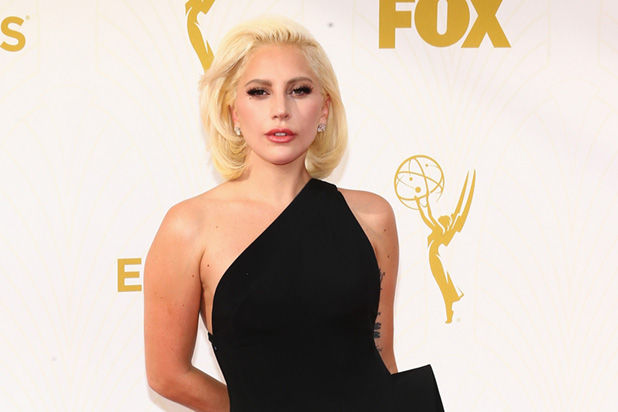 ¿Cuál es la obsesión/adicción  de Lady Gaga?