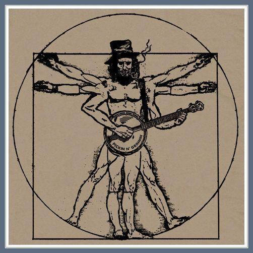 En lo que a Folk-Rock se refiere, ¿quién es mejor?