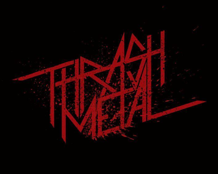 ¿Qué titán del Trash Metal queda en pie?