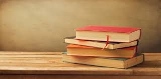 23409 - ¿Sabes a qué novela pertenecen estas frases?