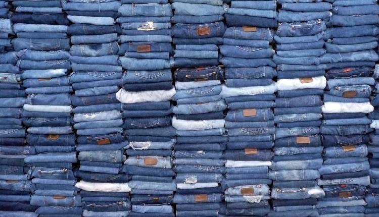23402 - ¿Cuánto sabes de los pantalones más famosos del mundo, los vaqueros o jeans?