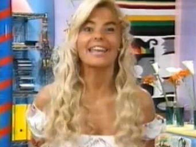 ¿Cuál era la frase estrella de Leticia Sabater?