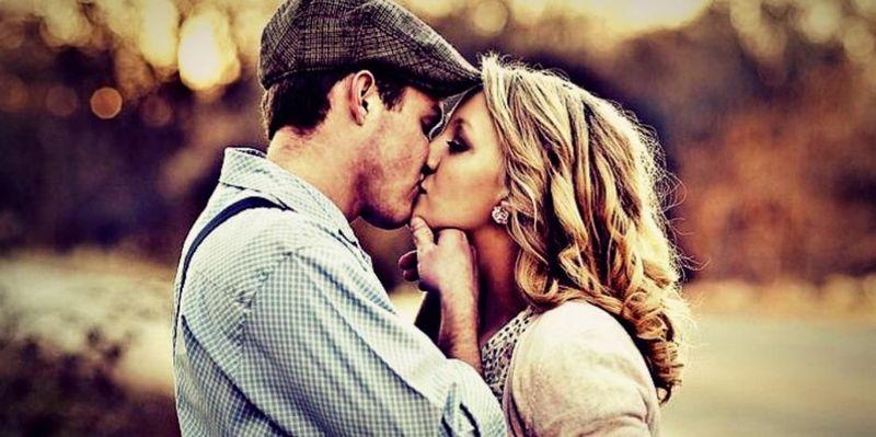 23431 - ¿Eres romántico?