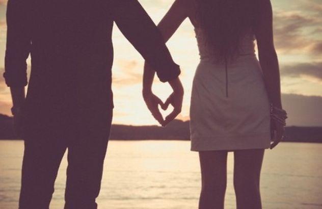 ¿Cómo es para ti la relación de pareja ideal?