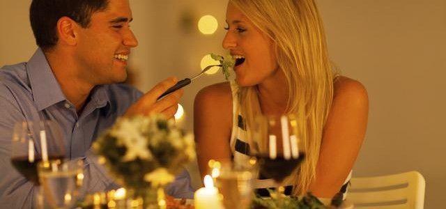¿Qué lugar elegirías para la primera cita?