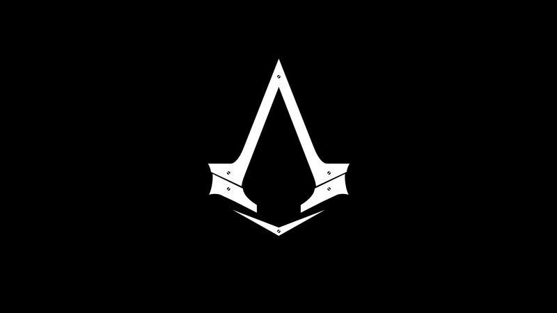 23477 - Encuentra los distintos personajes que aparecen en la saga de Assassin's Creed