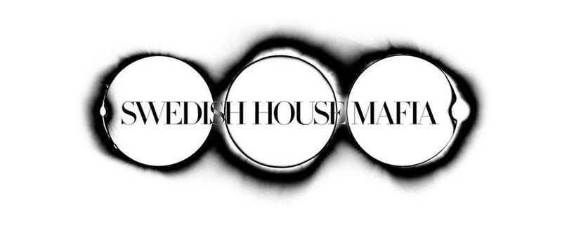 La primera es fácil: ¿Cuantas personas formaron una vez el grupo de Dj's conocido como ''Swedish House Mafia''?