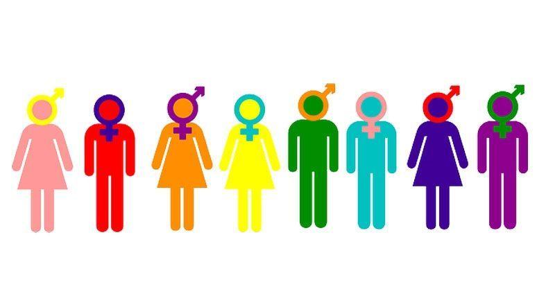 ¿Cuál es tu opinión sobre la transexualidad y el cambio de sexo?