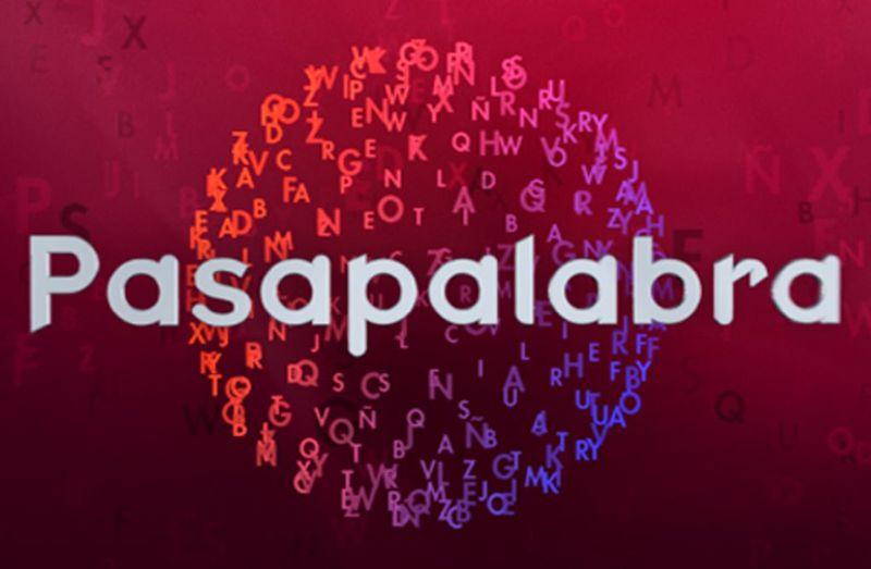 23542 - ¿Cuánto sabes del famoso programa de TV, Pasapalabra?