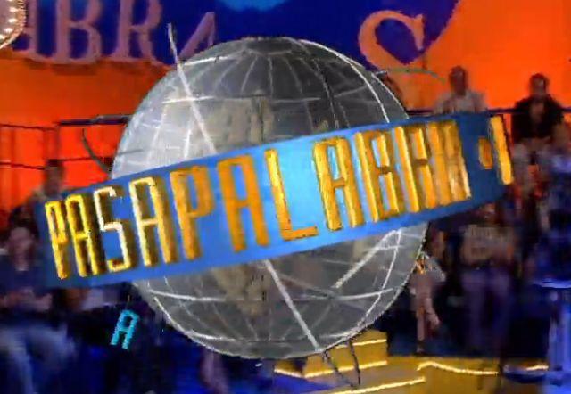 ¿En qué año comenzó a emitirse Pasapalabra?