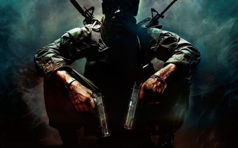 23547 - ¿Cuánto sabes de la campaña de Black Ops I?
