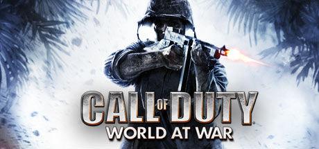 ¿Qué personaje de Call of Duty: World at War, a parte de Viktor Reznov, aparece en esta entrega?