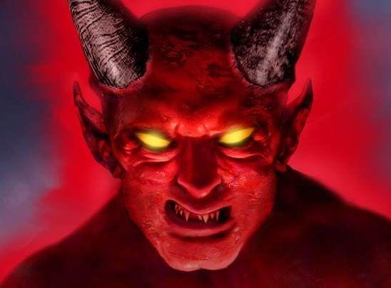 ¿Has muerto durante la batalla contra la bestia demoniaca?