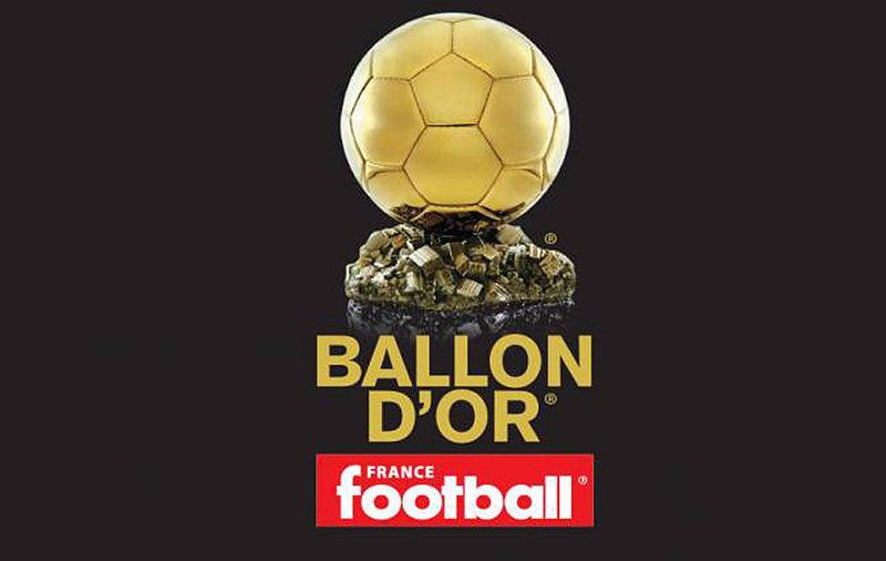 ¿Quien merece el Balón de Oro 2016?