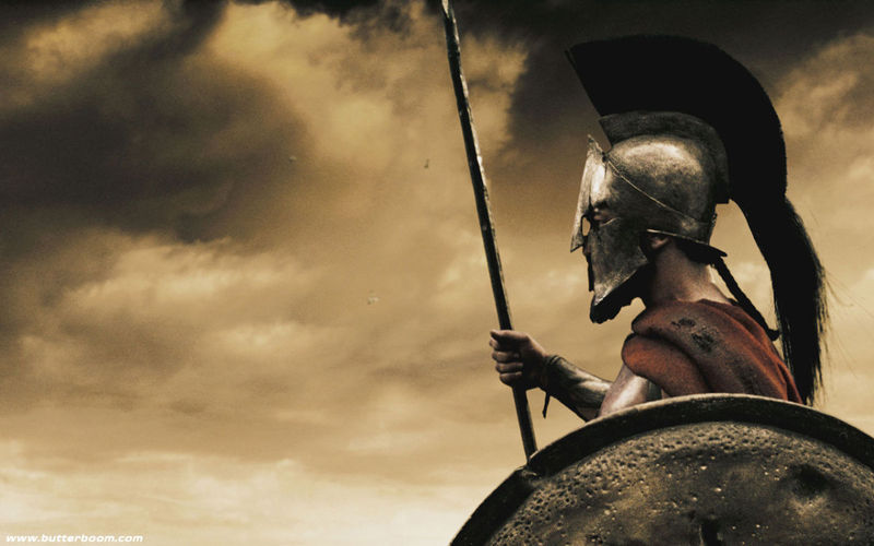 23508 - El guerrero más letal