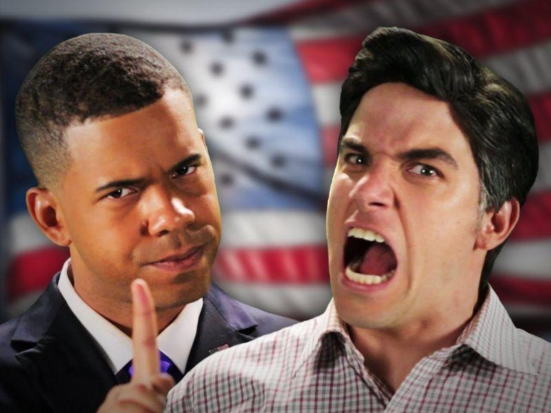 https://www.youtube.com/watch?v=dX_1B0w7Hzc                     [Obama VS Romney]