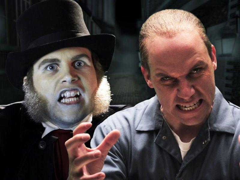https://www.youtube.com/watch?v=KfkR5o_bcSg                   [Jack el Destripador VS Hannibal Lecter]