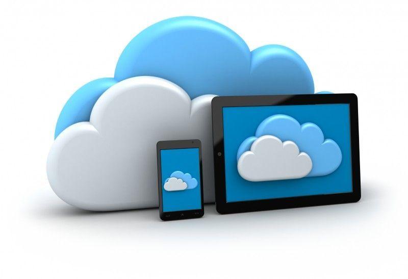 23626 - ¿Conoces todas estas páginas de almacenamiento en la nube?