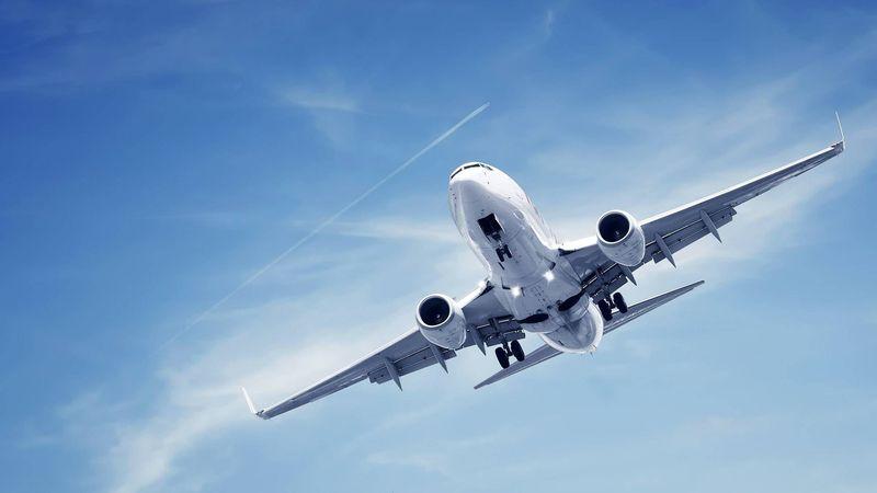 23711 - ¿Cuánto sabes de aviones?