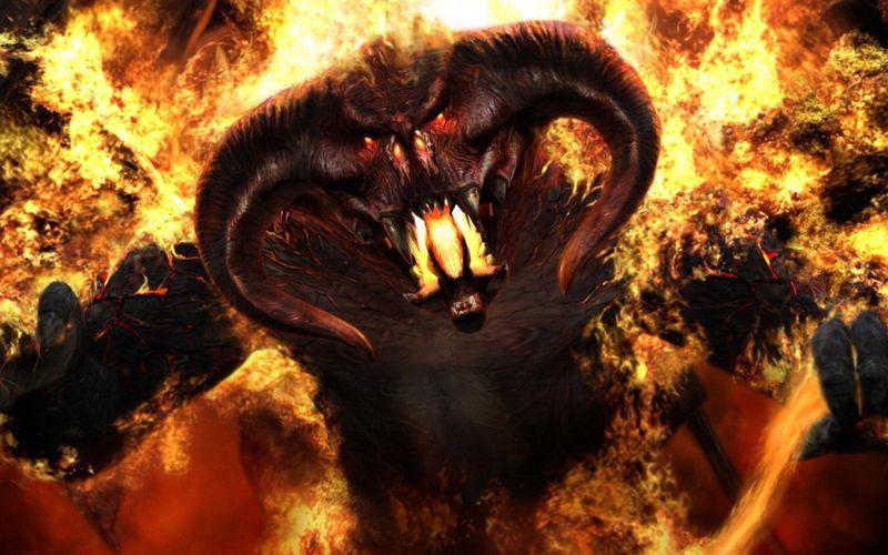 23546 - Halloween: ¿Qué monstruo eres?