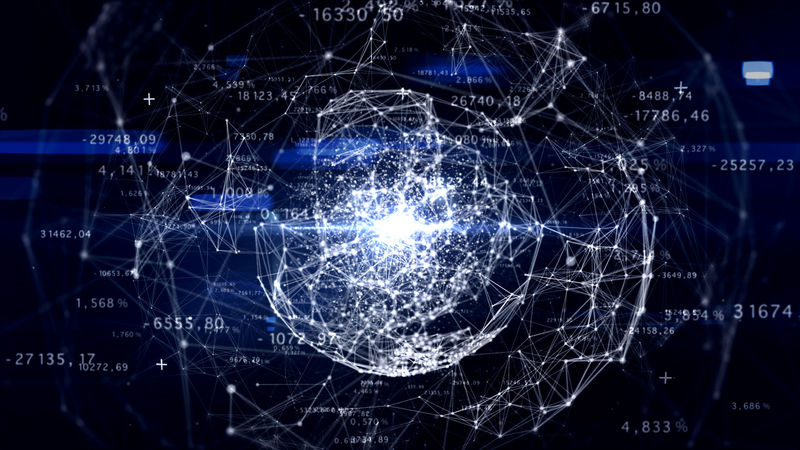23725 - ¿Sabes todo sobre Internet?