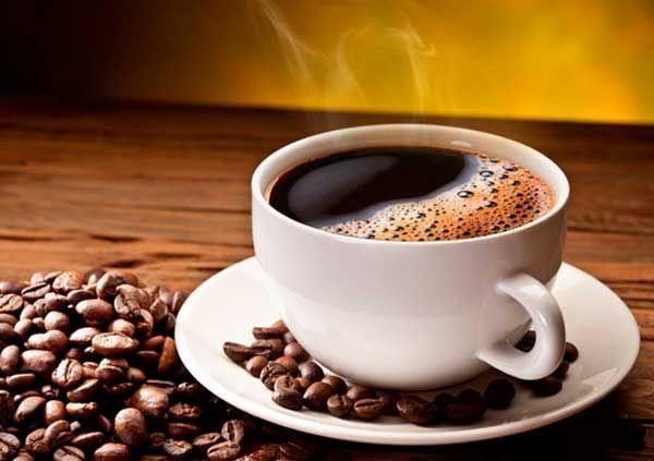 El café no mata