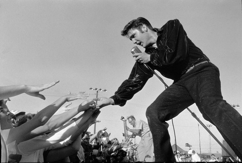23750 - ¿Qué estrella del rock es tu favorita? Parte 1