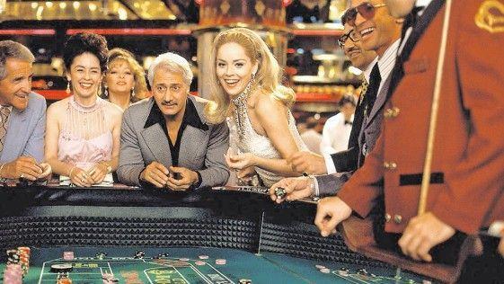 A los ciudadanos de este país se les prohíbe jugar en casinos locales.