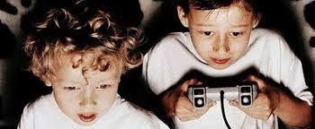 Este pais prohibe jugar Videojuegos online después de media noche