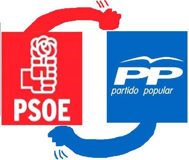 ¿Crees que el PSOE podrá hacer oposición en su situación?