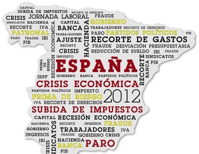 ¿Como crees que nos va a afectar este gobierno de Rajoy?