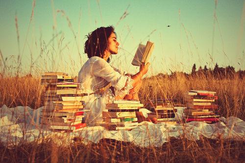 23808 - ¿De qué libro has salido?