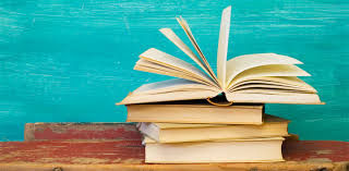 ¿Y qué género te gusta más leer?