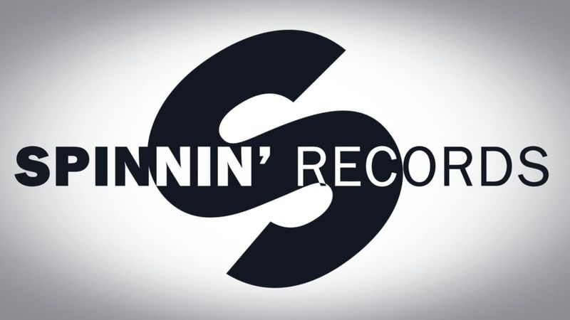 23904 - Música electrónica: Spinnin' Records - Fácil