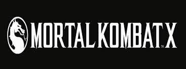 ¿Cuál es tu luchadora favorita de Mortal Kombat X?