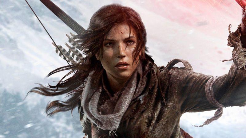 ¿Mejor Protagonista femenina de videojuego?