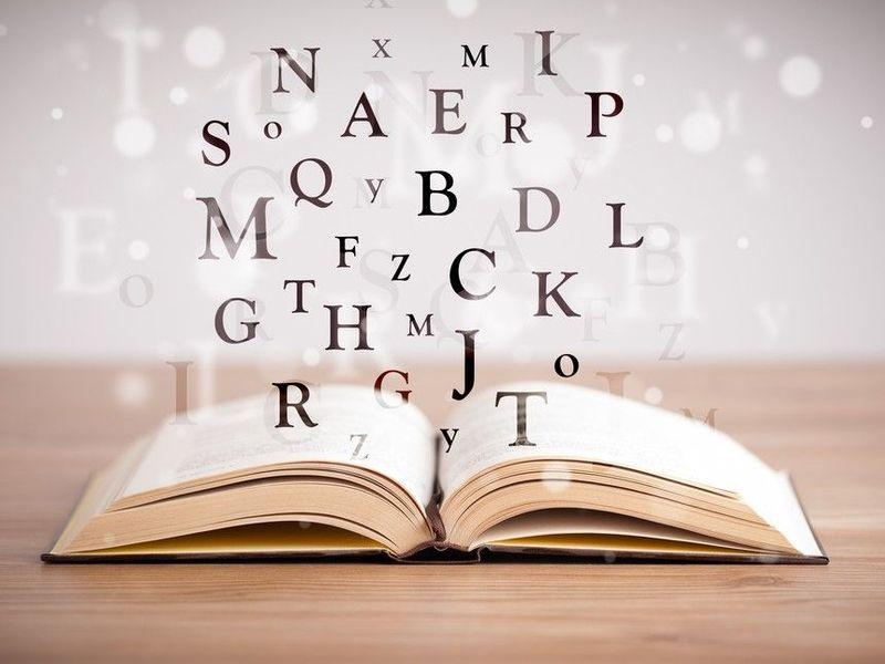 24003 - Sinonimia ¿conoces los sinónimos de estas palabras?