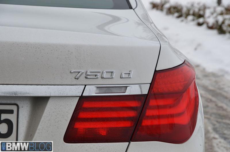 Algunos modelos de BMW tienen la letra d. ¿qué significa?