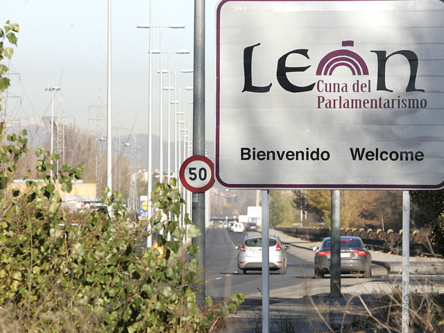 ¿En qué año se celebraron las primeras Cortes por las que se considera a León como la Cuna del Parlamentarismo?