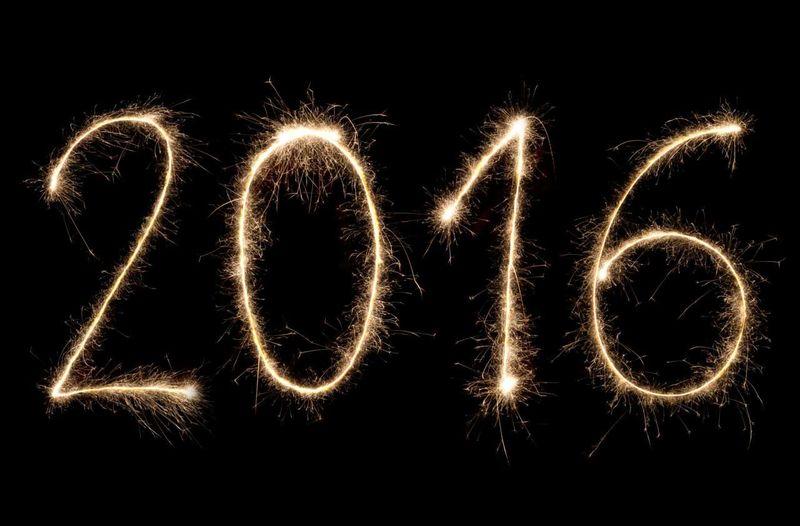En general, ¿Cuál ha sido tu opinión sobre este año?