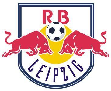 24138 - ¿Cuánto sabes del RB Leipzig?