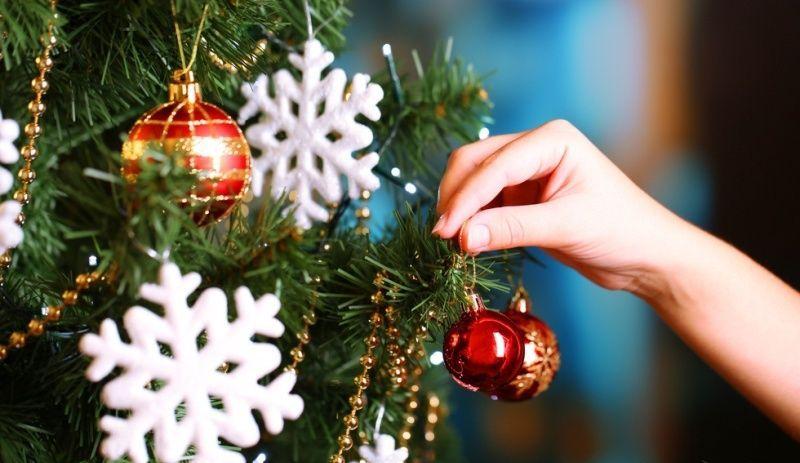 24145 - ¿Cuál es tu actitud navideña?