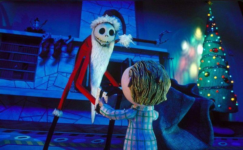 ¿Qué regalos solías recibir en Navidades cuando eras pequeño?
