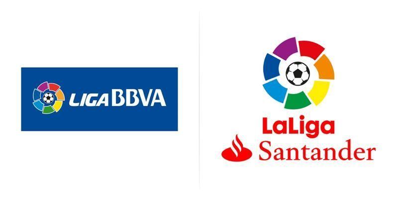 En la Liga Santander