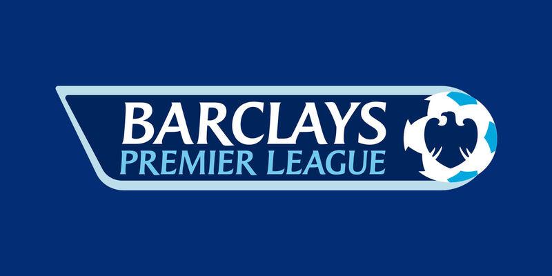 En la Barclays Premier Legue