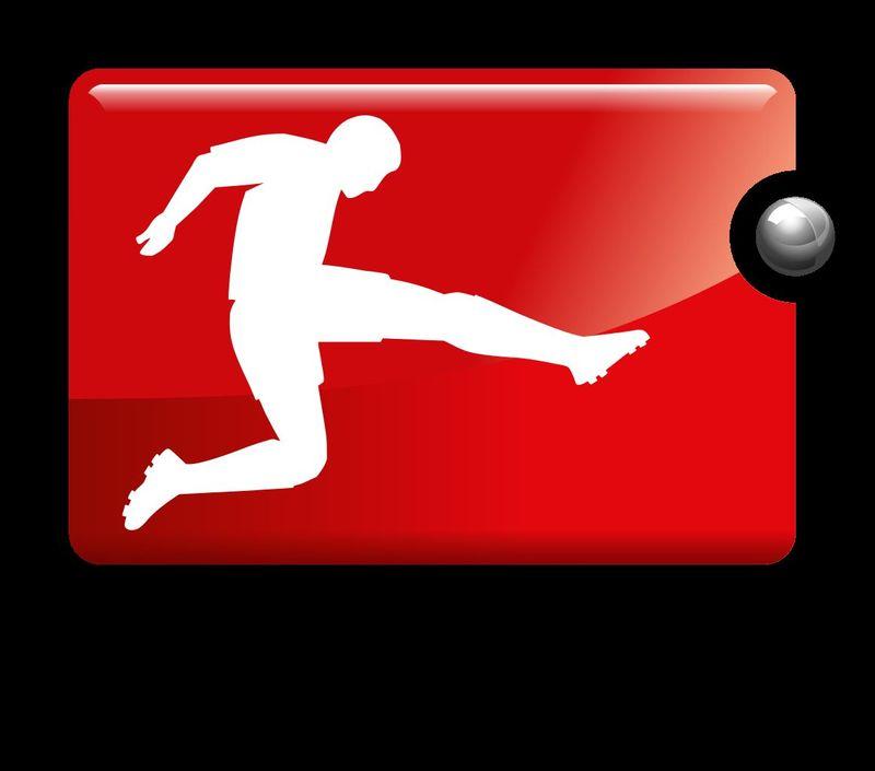 En la Bundesliga