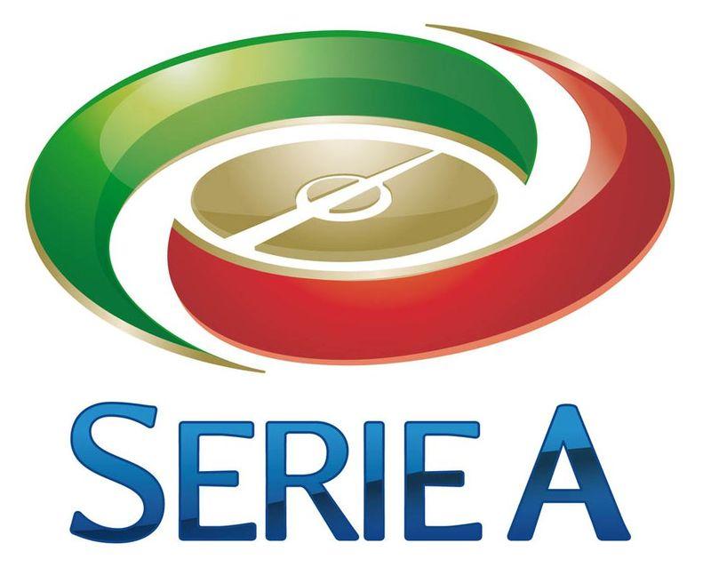 En la Serie A